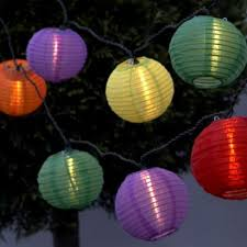 Best 25 Solar Lights For Home Ideas On Pinterest  Cheap Solar Solar Lights For Garden Bq