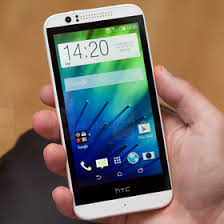 all htc phones for sprint. htc desire 510 launches at sprint this friday, boost and virgin mobile will sell it for just $99 all htc phones i