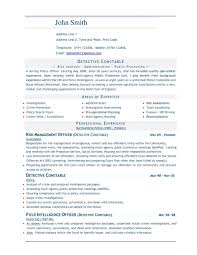 Tips For Resume Templates Open Office 19829 Resume Template Ideas ...