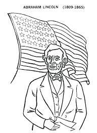 memorial coloring page funny day abraham lincoln memorial coloring page funny day abraham lincoln