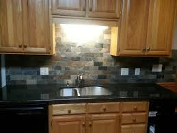 uba tuba granite countertopstraditional kitchen charlotte