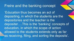 crucible literary devices and thematic point essay chicago style the banking concept of education essay