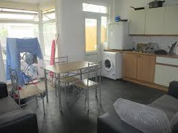 Must See 3 Bedroom House Available To Rent On Kingston Road Ig1