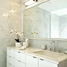 modern white bathroom vanity white lacquer bathroom cabinets belvedere 24 inch modern white bathroom vanity with