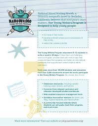 personality essay topics ww2