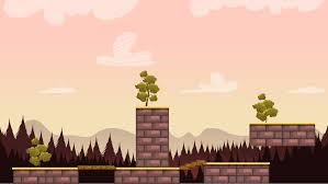 png game background. Interesting Background Royalty Free Game Art Art  Intended Png Game Background E