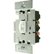 lutron dimmer wiring diagram 3 way images lutron maestro wiring lutron 3 way dimmer switch wiring qoto