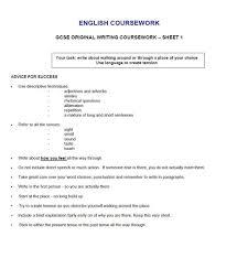 describe a place essay example describe place essay sample th english essay pmr pmr english essay example essay job description wikihow