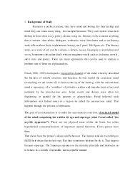 narrative essay story story essay example resume academic examples merloni