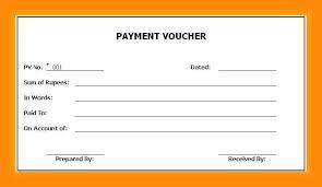 Cash Receipt Forms Cash Receipt Template Word Puebladigital Net