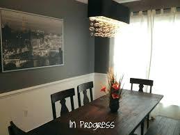 modern dining room light fixtures modern dining light medium size of dining room chandelier ideas dining