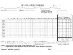 Employee Time Off Tracking Spreadsheet Time In Lieu Spreadsheet Paid Time Off Tracking Template Excel Time