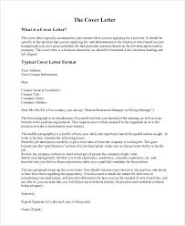 Introductory Letter Introductory Cover Letter Examples Radiovkm Tk