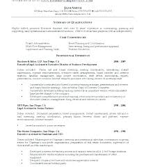 Executive Chairman Resume Templates – Corbero