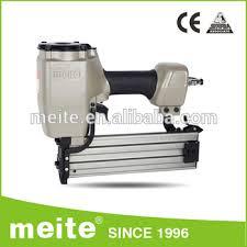 decorative nail heads for furniture. Meite ST64A Pneumatic Concrete Nail Gun Decorative Heads For Furniture 18-32mm