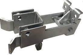vinyl fence gate hardware. Vinyl Fence Gate Hardware