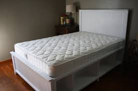 full size bed.  Bed Additional Photos On Full Size Bed S