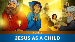 Top 100 Sunday School Lessons for Kids Ministry & VBS
