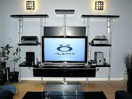 ikea tv wall unit wall units wall mounted entertainment units best of wall units wall units ikea tv wall