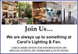 Carol S Lighting The Woodlands Texas Join Us Carols Lighting