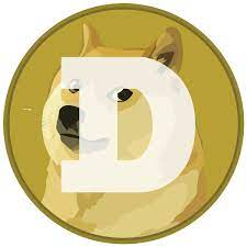 So what make it better than our conventional currency? Why Bitcoin Is Taken More Seriously Than Dogecoin
