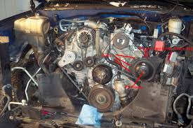 how to remove lb7 duramax chevy and gmc duramax diesel forum and now were ready to pull the motor out get your cherry picker in position i recommend the use of an engine leveler as well