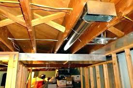 basement ceiling ideas fabric. Basement Ceiling Ideas On A Budget Fabric
