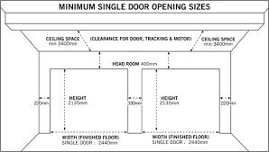 industrial garage door garage door heights 2018 garage door repair near me