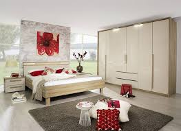 find great range bedroom. great nights sleep comfy beds find the right bed for you we stock a huge range of leather metal wood and divan plus large selection mattresses bedroom o