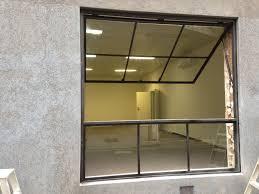metal frame windows bay window desks budget kitchen remodel polishing concrete floors radiant infloor heating home