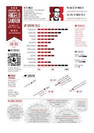 b a a a d acf f  b   biography infographic     b a a a d acf f  b   biography infographic   pinterest   graphic design resume  design resume and resume
