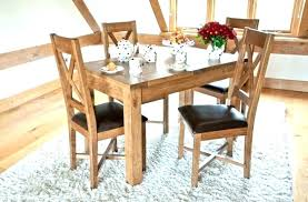 Round Extendable Expandable Kitchen Table Sets. Round Extendable Expandable  Kitchen Table Sets