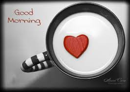 Beautiful Good Morning My Love Impressive Good Morning My