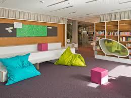 Welcher estrich und welcher fußbodenbelag eignet sich für eine fußbodenheizung? Floor And More Comfort Lindner Group