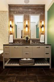Reface Bathroom Cabinets Bathroom Design Ideas Deluxe Exotic Uba Tuba Granite Countertop
