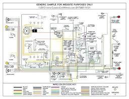 1958 vw bus wiring diagram accessorizing the diagrams gauges van full size of 1958 vw bus wiring diagram ford f truck diagrams sample van