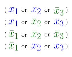 Algorithm Design Manual Vs Clrs Algorithm Repository