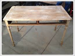 we at the prairie sisters love it and using burlap has an accent on pieces of furniture ita a great way to make a piece that was burlap furniture