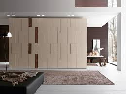 Modern Bedroom Wardrobe Designs Fresh Photo Of Bedroom Wardrobe Designs 6 Modern Wardrobes Designs