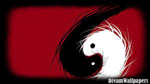 Yin Yang Wallpaper for Android - APK ...