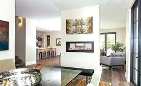 muskoka fireplace costco wall mounted electric fireplace napoleon rh unfinishedii com