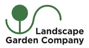 garden company. Perfect Garden Infogardencompanycoza  076 343 8341 With Garden Company N