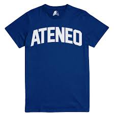 Ateneo T Shirt Designs Lady Eagles Where Can I Buy Ateneo T Shirts Coolmine Community School