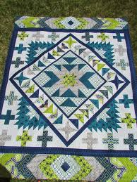 422 best Round Robin Quilt Ideas images on Pinterest | Quilt block ... & The Quilting Mill Adamdwight.com