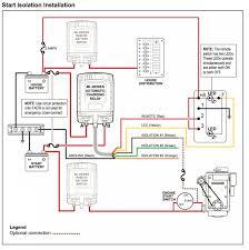 perko dual battery wiring diagram wiring library marine dual battery wiring diagram for extraordinary boat in perko perko battery switch wiring diagram