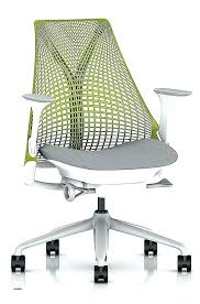 aeron chair herman miller miller chair miller office furniture luxury miller office chairs miller chair parts aeron chair herman