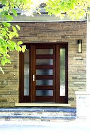 Modern Entrance Door Designs Modern Entrance Door Designs For Houses