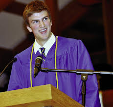 """Being a Man of Moeller is living the Marianist values."""""""
