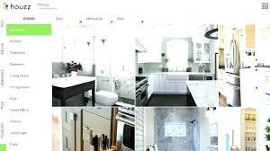 Interior Design Ideas For Download App Best House Bisque Appliances ...