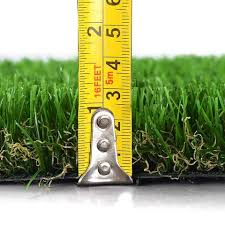 fake grass carpet. Patio 4\u0027x6 3/5\u0027 Artificial Turf Fake Grass Carpet Mat Drainage